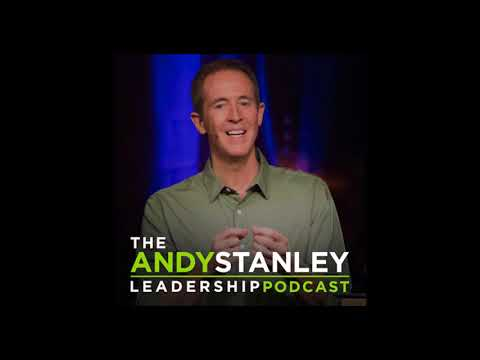 How to Lead When You're Not In Charge Pt  1 of 2