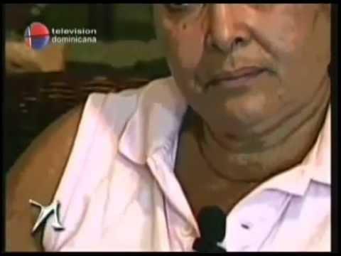 Abusador de niña es grabado en video en Rep Dominicana