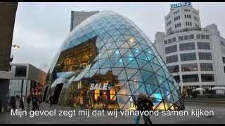 Kennie Brabants - Eindhoven
