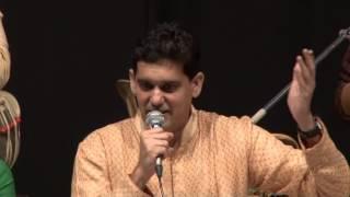 Tu Kahe Agar Jeevan Bhar by Dr Rahul Joshi