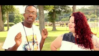 Diva Tv Raw Mz. Bossy interviews Young Robo