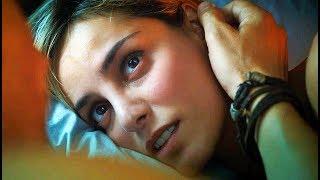 ZUHAUSE IST ES AM SCHÖNSTEN | Trailer & Filmclips [HD]