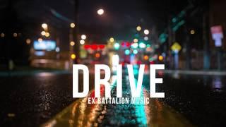 Download Mp3 Bosx1ne - Drive