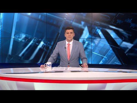 Dnevnik u 19 /Sarajevo/ 2.7.2021.