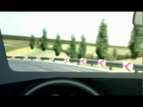 Stability Control - How Does ESP Work  - Hyundai.flv