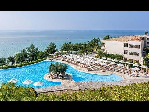 oceania-club-&-spa-5*-ab-chf-923.--/-griechenland---chalkidiki