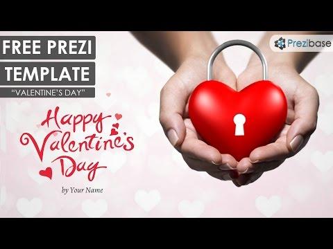 Free Valentine's Day eCard