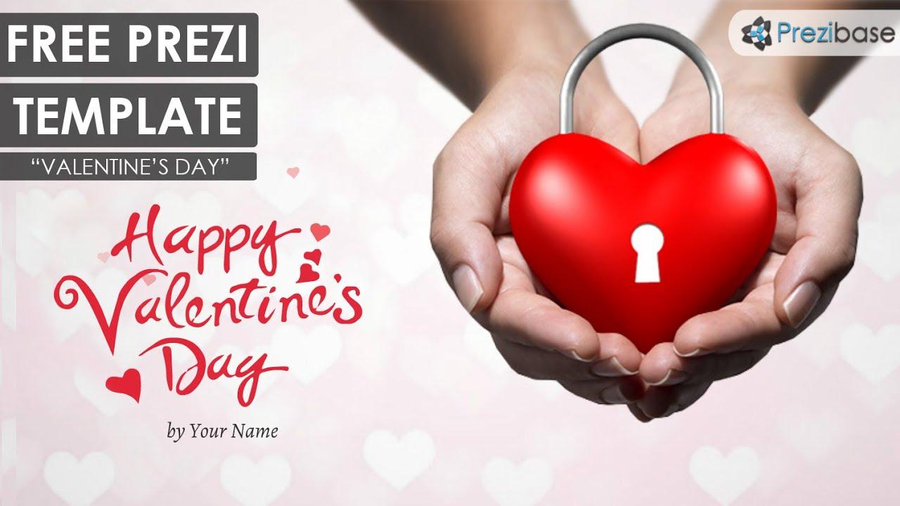 free valentines day ecard - Ecard Valentines