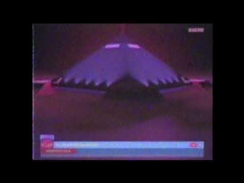 Top bunk mix 2018 - Memphis 66.6