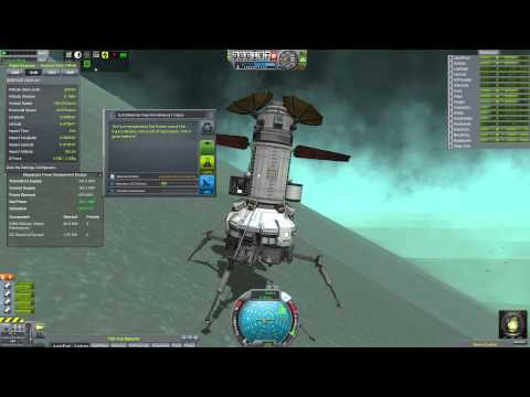 Kerbal Space Program Interstellar Mod - Pics about space