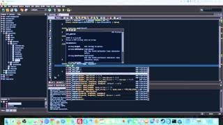 Building a PHP Framework Part 5 URL & Common