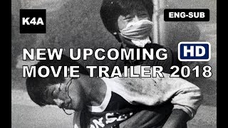 New Movie Trailer: 1987 WHEN THE DAY COMES (Eng-Sub) / Fight for Democracy