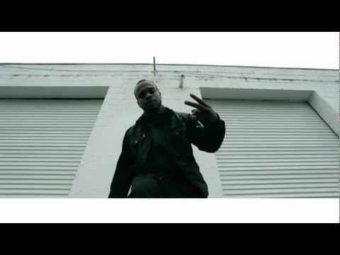download Gabriel Day- Will You Believe (Official Video)