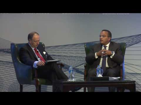 Egypt 2016: How can we improve the investment environment?