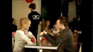 Zerrin Özer - Herşey Seninle Güzel Video