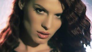 Смотреть клип Andreea D - Telegrama