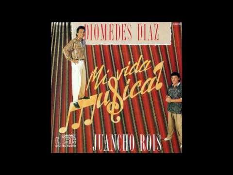 El Corte - Diomedes Diaz & Juancho Rois