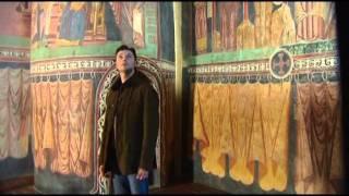 07 Православие Европы. Чехия, Польша, Финляндия