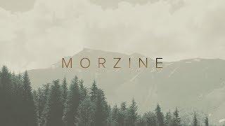 Morzine | DJI Ronin-S Short Film