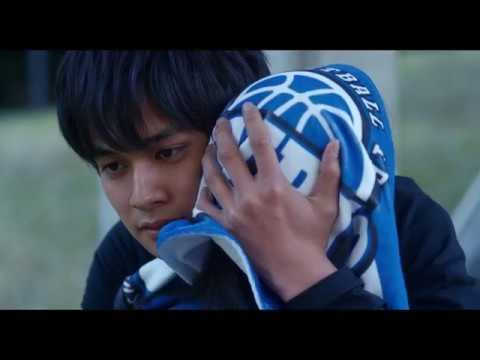 北村&小関にドキドキしすぎて息もできない!?映画『春待つ僕ら』胸キュンシーン本編映像公開♡