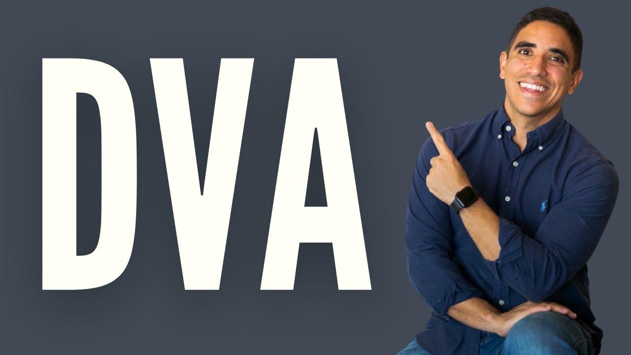 Download DVA: Demonstração do Valor Adicionado   Aprenda FACILMENTE!