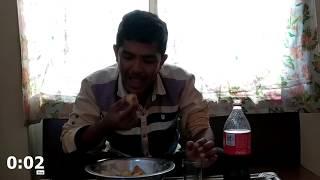 12 Singara &12 Somosa Eating Challenge Within 5 Minute || Deshi Food Factory || BD Food Challenge
