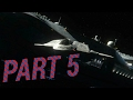 Call of Duty®  Infinite Warfare Walkthrough/Gameplay Part 5  - Operation Safe Harbor - (PS4)