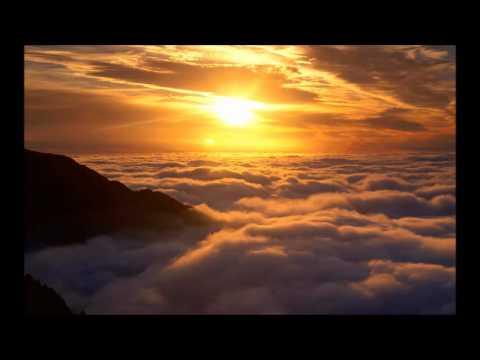 Scorpius - Hope (Original Mix)