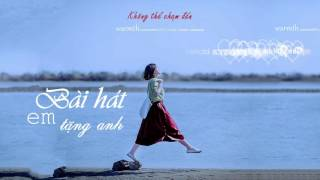 Link mp3: http://mp3.zing.vn/bai-hat/Song-For-You-Che-Nelle/ZW7007U...