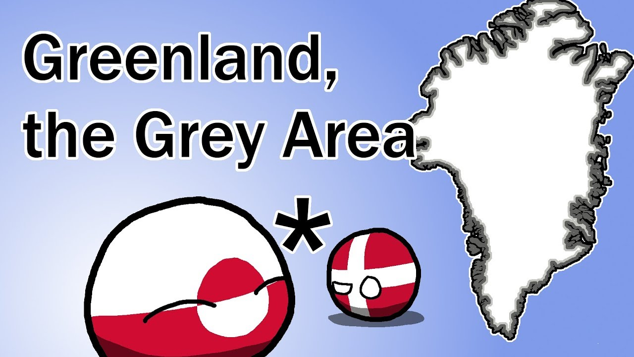 Oo Greenland Check My Page Cpt The Countryball Ist