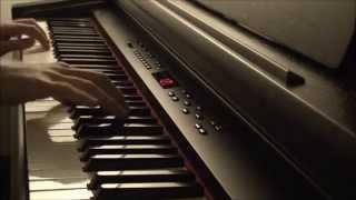 2013年の楽天応援歌をピアノで弾いてみました。 1岡島 チャンスを掴め ...