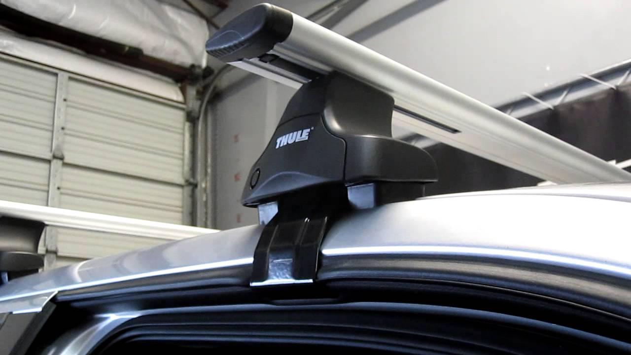 Kc Hilites Wiring Diagram Hager Mcb Raptor Roof Rack - Lovequilts