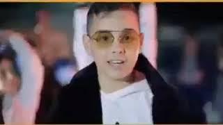 Il nuovo singolo di Francesco D'amore