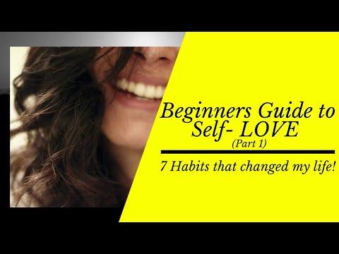 How to become more attractive episode (#3 of 5)Kaynak: YouTube · Süre: 2 dakika31 saniye