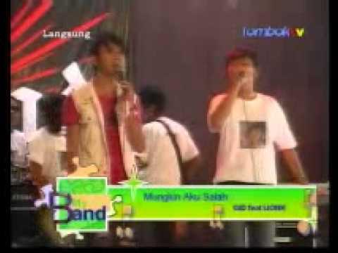 adlip apin corner di lombok tv