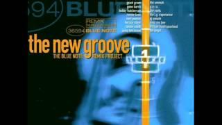 Bobby Hutcherson - Montara (The Roots Remix)