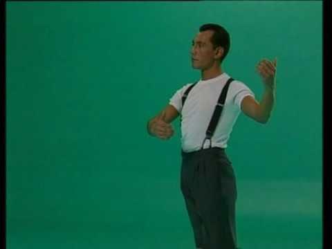 Открытые уроки танго - tango-bez-