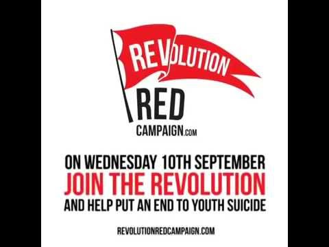 St Paul's College join the revolution!