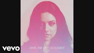 Jackie Thomas - Until The Last Goodbye (Audio) YouTube Videos