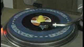 Do You Love Me - The Contours - HQ