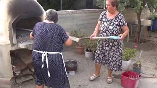 Download Cyprus Traditional Village Bread Mp3 and Videos