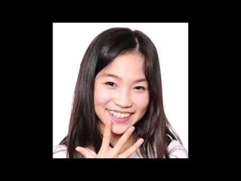 Prizmmy | Happy 16th Birthday Karin-chan