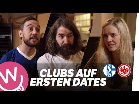 Date in frankfurt