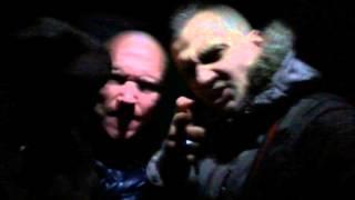 Skomy G ft SLOVENAC & Alma - Ispovjest Bandita (DEMO)