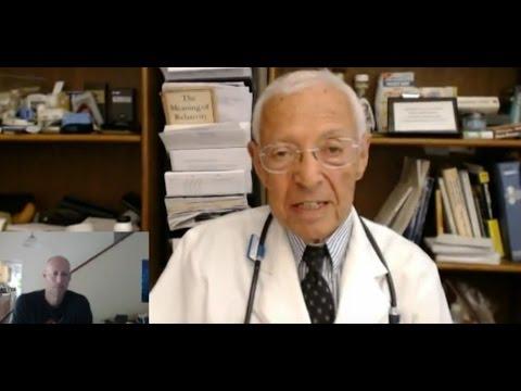 Discussion 3. Ten Essential Diabetes Management Practices  - Dr. Bernstein's Diabetes University