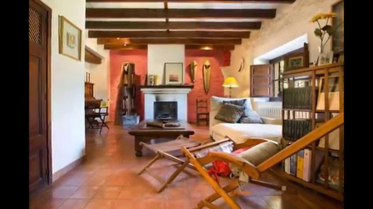 Finest Properties Mallorca Markus Redlich by Markus Redlich Mallorca Immobilien
