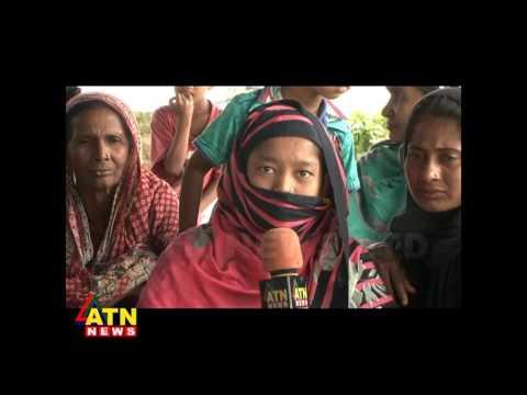 Munni Saha Presents Connecting Bangladesh - নারী স্বাস্থ্য (Women Health) - পর্ব ০২ - May 05, 2017