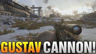 WWII COD WW2 Multiplayer GAMEPLAY (BEST GAMES) - 25 K/4D + HUGE KILLSTREAK (Call of Duty WWII)