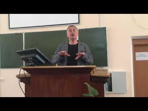 Лекция 11 психиатрия. Патология личности (психопатии) и лечение психических заболеваний