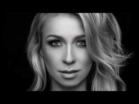 Kasia Cerekwicka - Bez Ciebie